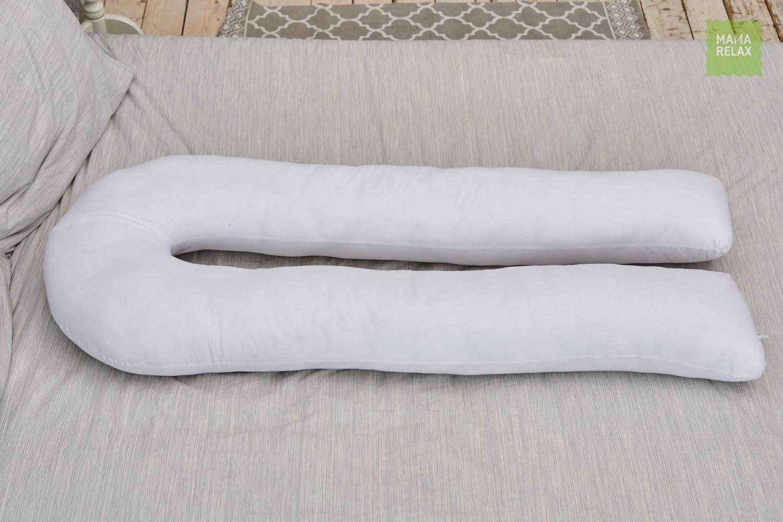 Подушка Mama Relax для беременных U 340